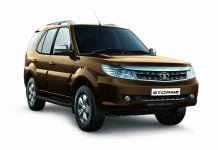 2015-tata-safari-storme-varicor-400-urban-bronze