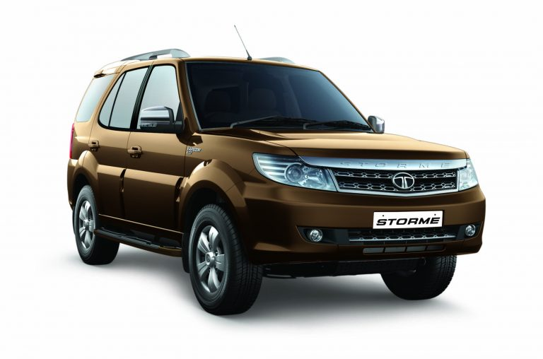 Tata to stop the production of Safari, Bolt and Zest – Read More
