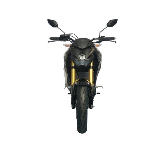 Yamaha M Slaz Price In India Launch Of Naked R15