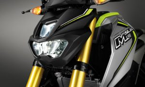 2015-yamaha-m-slaz-official-images- (4)2015-yamaha-m-slaz-official-images- (4)