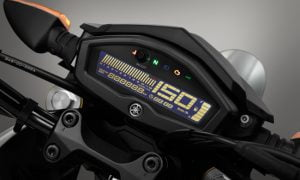 2015-yamaha-m-slaz-official-images- (6)