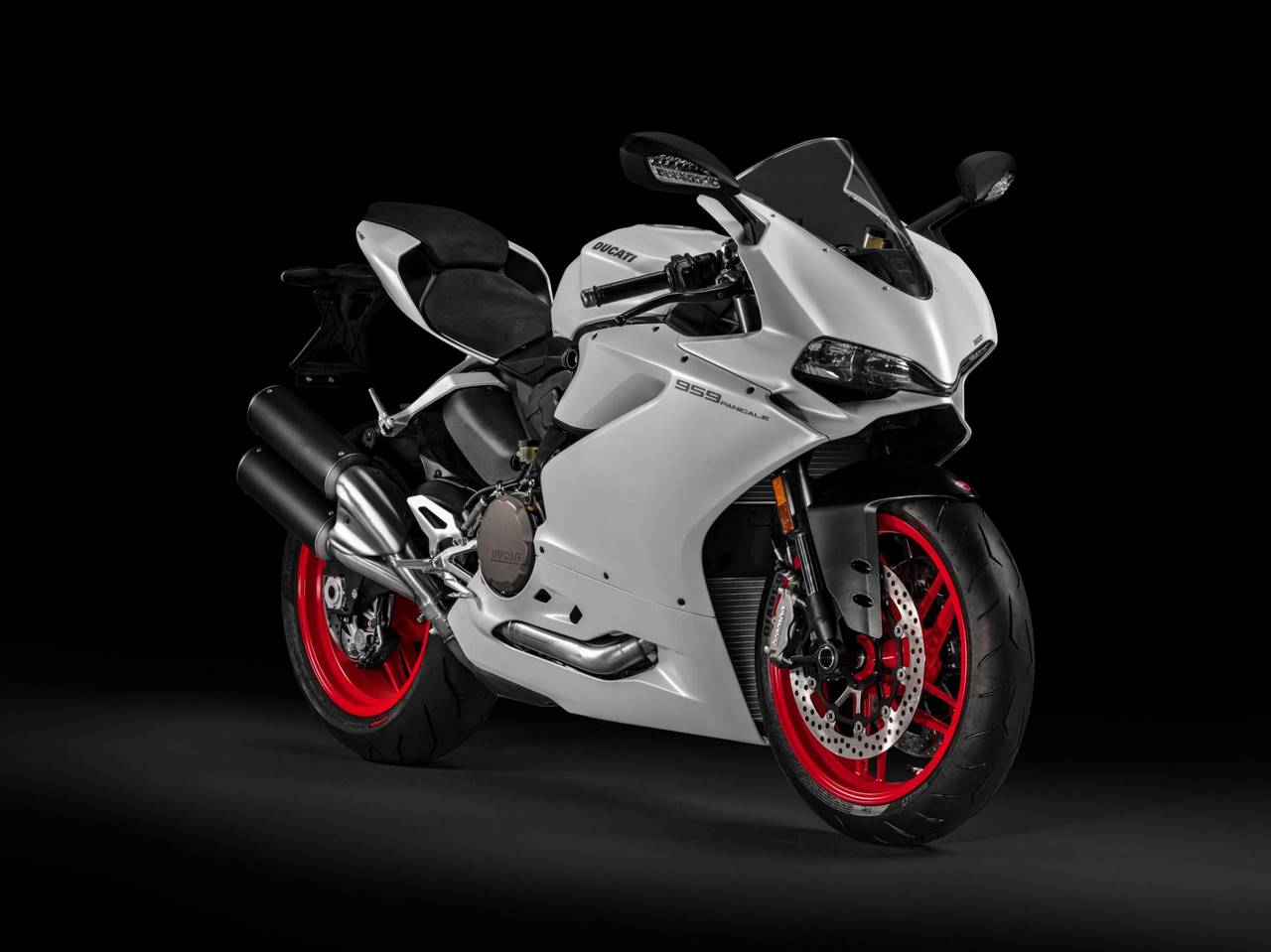 2016-Ducati-Panigale-959-official-image-white - CarBlogIndia
