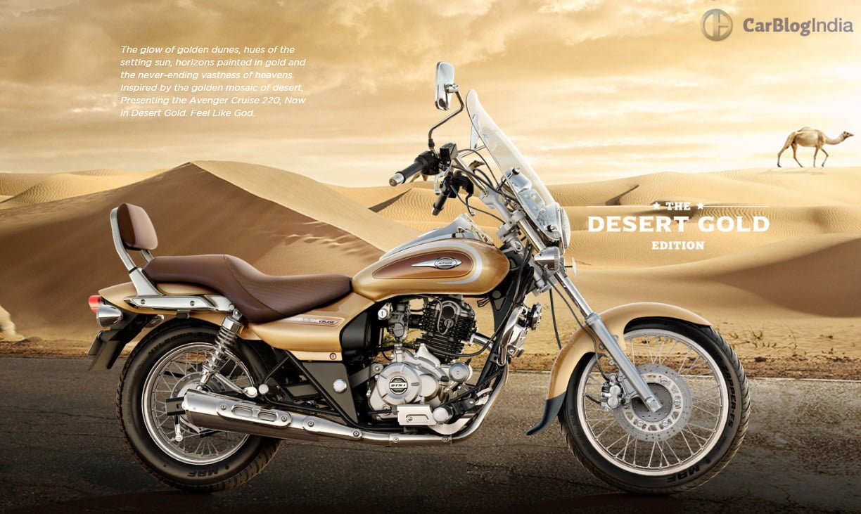 Bajaj Avenger 400 Price Launch Date Mileage Specifications Features