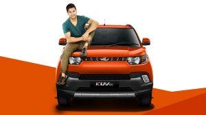 2016-mahindra-s101-kuv100-orange-front-varun-dhawan2016-mahindra-s101-kuv100-orange-front-varun-dhawan