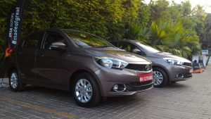 2016-tata-zica-grey-official-media-drive-images- (2)