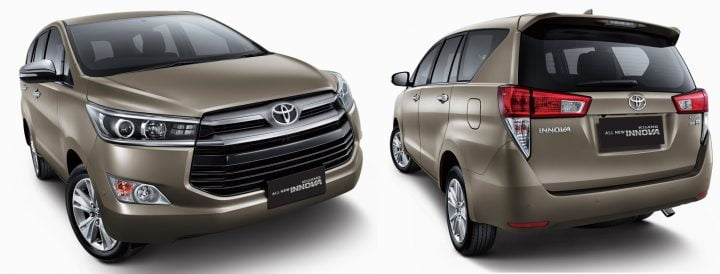 Toyota Innova Crysta vs Mahindra XUV500 Comparison of Price, Specs 2016-toyota-innova-official-pics-banner