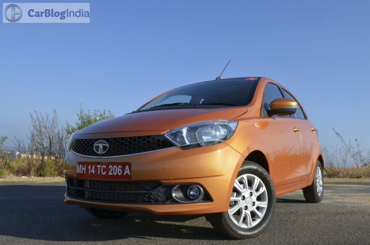 best small cars to buy in india tata zica photos
