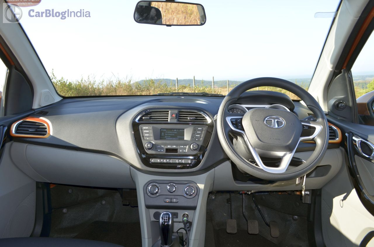 Tata Tiago Price In India Mileage Specifications Features