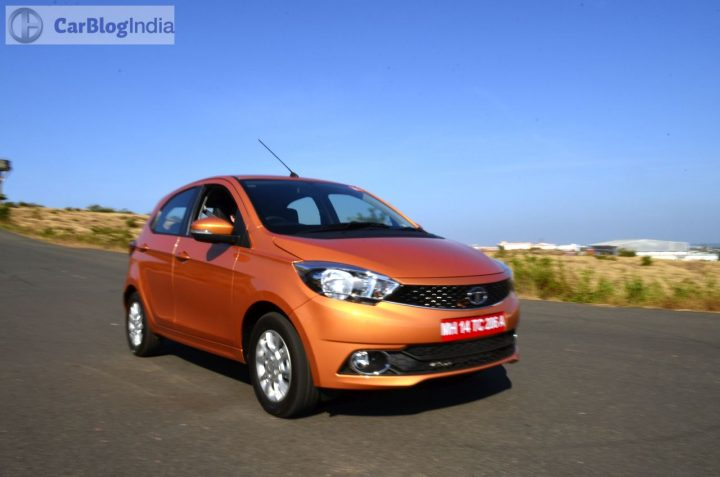 upcoming cars in india 2016, 2017 - tata zica photos