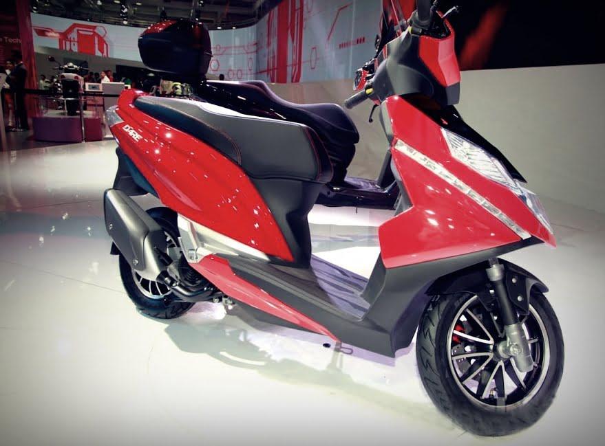 cbz xtreme 150cc price in kolkata city