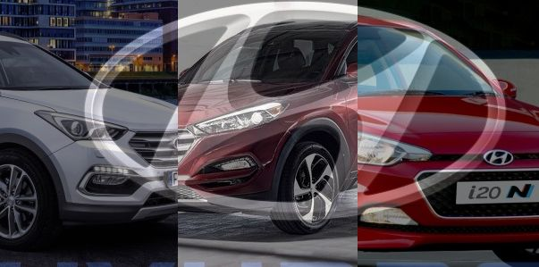 hyundai cars at auto expo 2016
