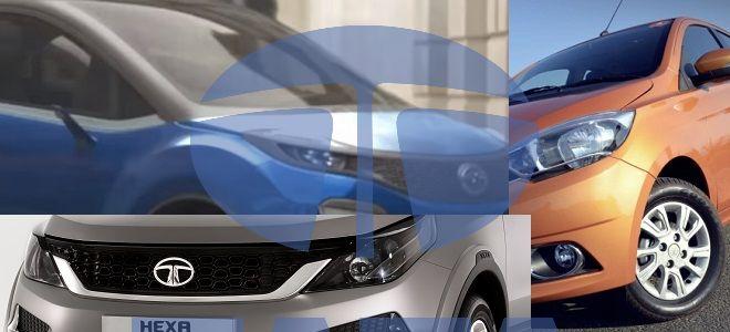 auto-expo-2016-tata-cars