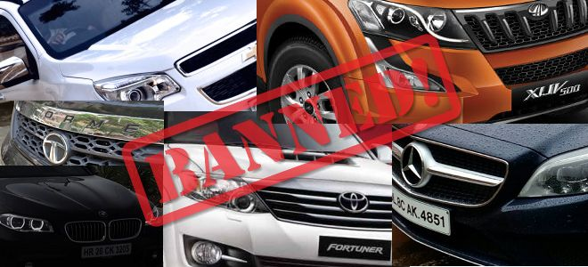 diesel-cars-above-2000cc-banned