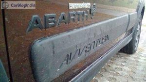 fiat avventura abarth review photos  (6)