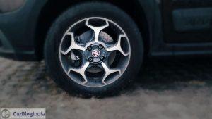 fiat-avventura-abarth-test-drive-review-pics-alloys