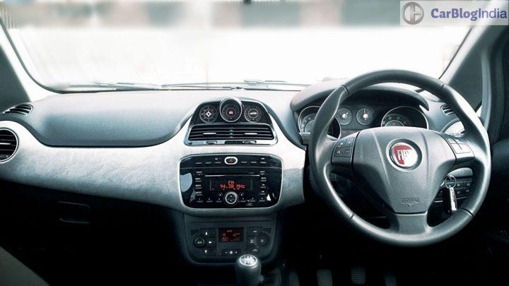 fiat-avventura-abarth-test-drive-review-pics-dashboard
