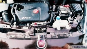 fiat-avventura-abarth-test-drive-review-pics-engine