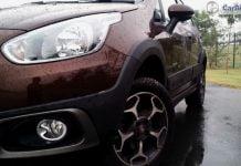 fiat-avventura-abarth-test-drive-review-pics-headlamp-2