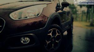 fiat-avventura-abarth-test-drive-review-pics-headlamp