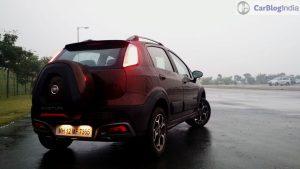 fiat-avventura-abarth-test-drive-review-pics-rear-angle-close