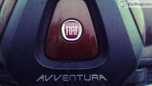 fiat-avventura-abarth-test-drive-review-pics-spare-wheel