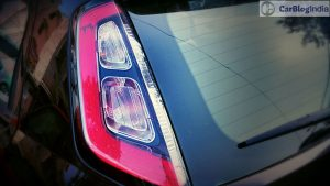 fiat-avventura-abarth-test-drive-review-pics-taillamps