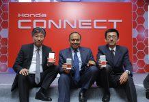 honda-cars-india-honda-connect-launch