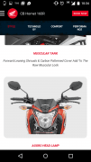 honda-cb-hornet-160r-android-app-screenshot- (3)