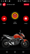 honda-cb-hornet-160r-android-app-screenshot- (5)