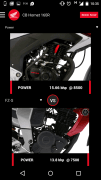 honda-cb-hornet-160r-android-app-screenshot- (7)