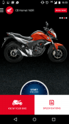 honda-cb-hornet-160r-android-app-screenshot- (8)