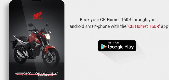 honda-cb-hornet-160r-smartphone-app
