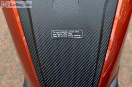 honda-hornet-160cc-photos-review-0017
