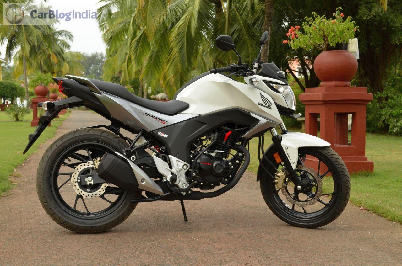 honda hornet 160cc price in bangalore dating