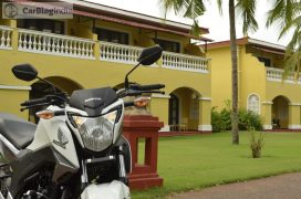 honda-hornet-160cc-photos-review-0017
