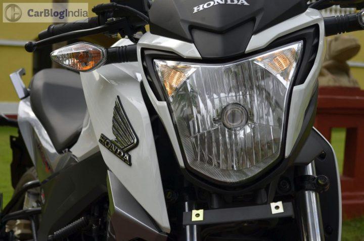 honda-hornet-160cc-photos-review-0078