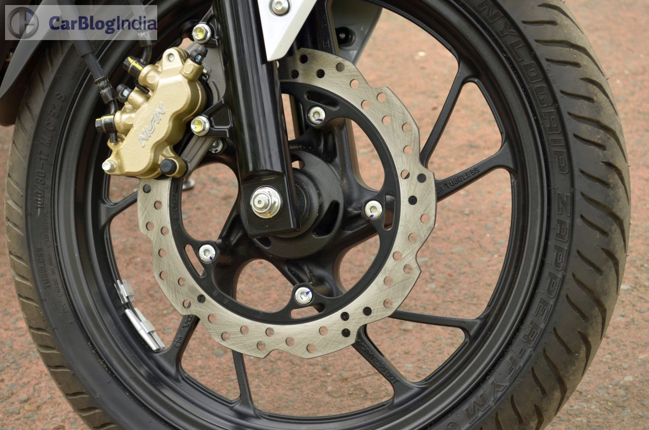 honda-hornet-160cc-photos-review-0128 - CarBlogIndia