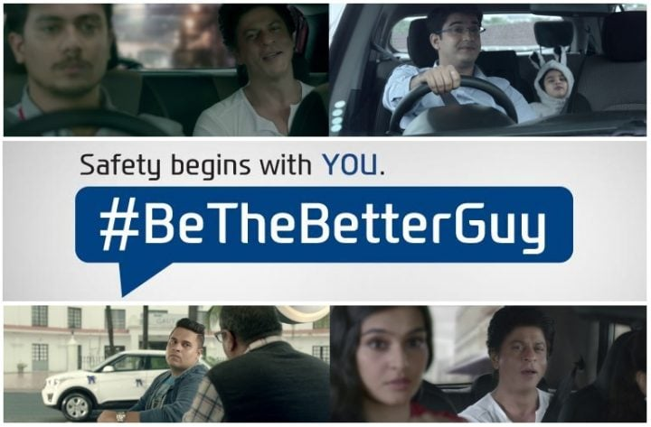 hyundai-safe-move-road-safety-awareness-campaign-films