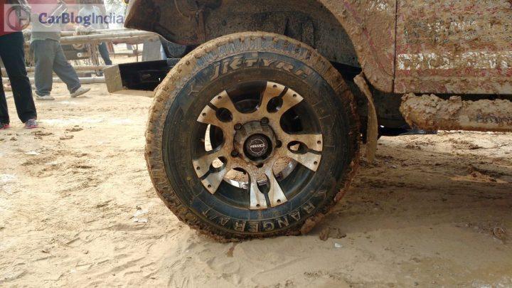 jk-tyre-ranger-suv-tyres- (7)