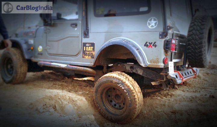 jk-tyre-ranger-suv-tyres- (8)