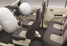 maruti-suzuki-celerio-safety-features