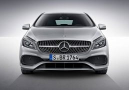 mercedes-benz-a-class-facelift-official-images- (1)