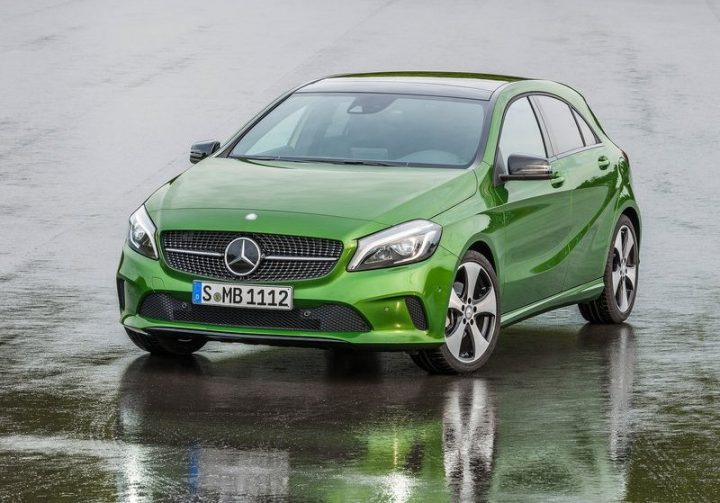 mercedes-benz-a-class-facelift-official-images- (6)
