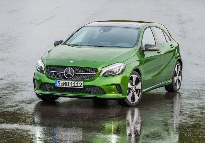 mercedes-benz-a-class-facelift-official-images- (6)