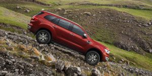 new-ford-endeavour-india-off-roading