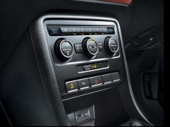 new-volkswagen-beetle-india-official-images-aircon