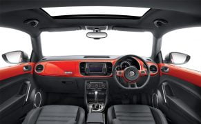 new-volkswagen-beetle-india-official-images-dashboard