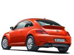 new-volkswagen-beetle-india-official-images-rear-angle