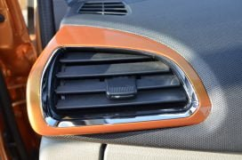 tata-zica-interior-features (1)
