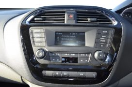 tata-zica-interior-features (2)
